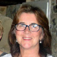 Janine Blinko