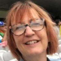 Lesley Binnell
