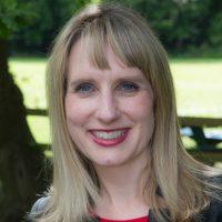 Melissa Heatherson