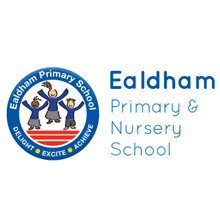Ealdham Primary Nursing School