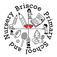 Briscoe Primary  School and nursery