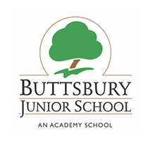 Buttsbury Junior School