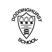Doddinghurst school