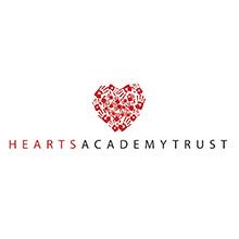 Hearts Academy Trust