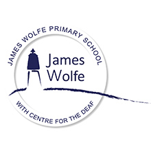 James Wolfe Primary School