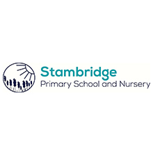 stambridge primary school