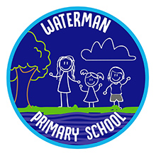 Waterman Primary